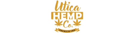 Utica Hemp Co.